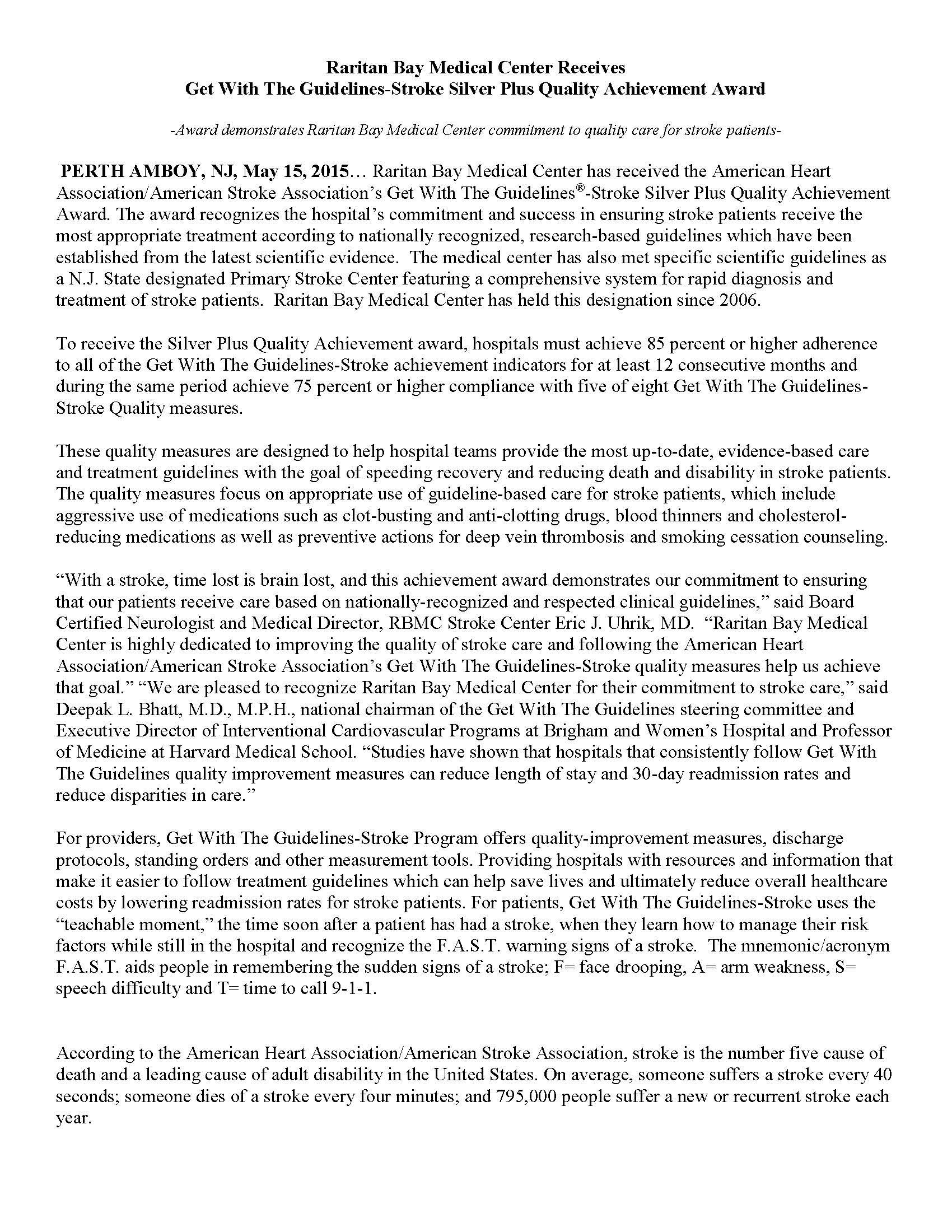 Imperial presidency essay